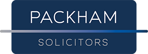 Henry Packham Solicitors